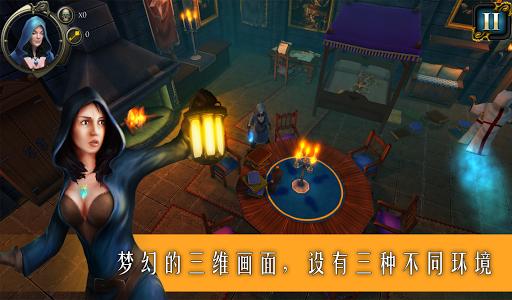 玩街機App|Dungeon of Legends免費|APP試玩