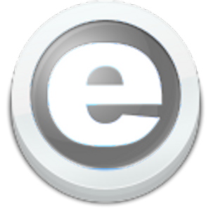 Easy Browser Free Review