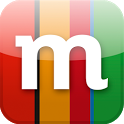 mBank SK icon