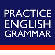 App Practice English Grammar APK for Windows Phone