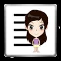 Kids Height Predictor logo