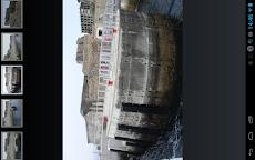 長崎市 軍艦島:端島(JP110)のおすすめ画像5