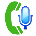 Live Call Recorder icon