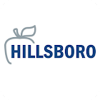 Hillsboro School District icon