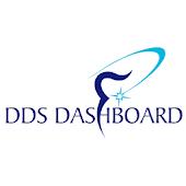 DDS Dashboard