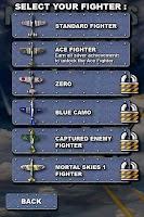 Screenshot of Mortal Skies 2 Free