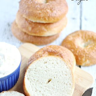 Gluten Dairy Egg Free Breakfast Recipes.