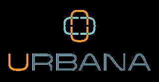 www.urbanasanantonio.com
