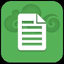 abDocs mobile app icon