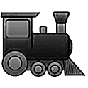 StatusKRL icon
