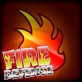 Fire Defense