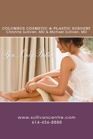 Columbus Cosmetic Surgery