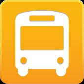 HF Bus • Horários do Funchal