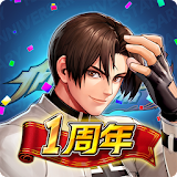 Qoo News] THE KING OF FIGHTERS Isekai Light Novel Series