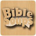 Bible Soups icon