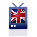 Learn English by Video Trial logo