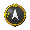 Master Compass logo