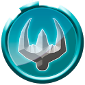 SPINRUSH icon