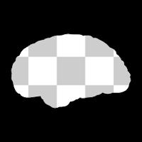 Chess Memory Trainer Free 1.4.2