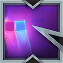 CubeX icon