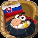 Hangman (Hang The Pirata) icon