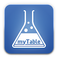 myTable - Timetable APK for Nokia