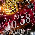 KiraKiraHeart(ko628) icon