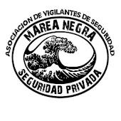 vigilante MAREA NEGRA