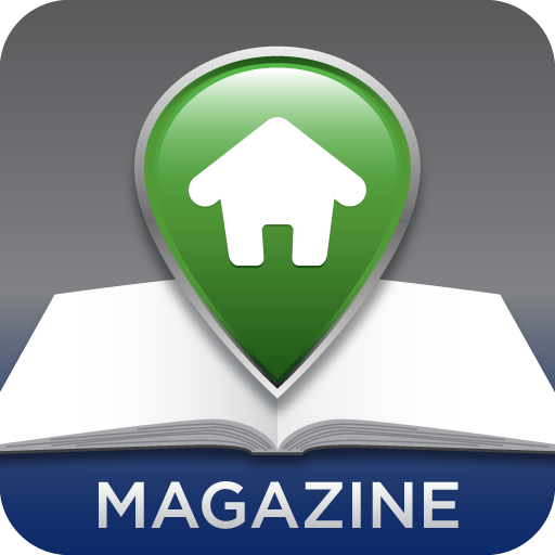 iProperty Magazine file APK Free for PC, smart TV Download