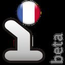 IVONA Céline French beta