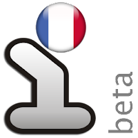 IVONA Céline French beta 1.6.23.422