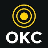 Oklahoma City Sun Times