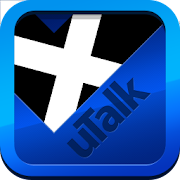 uTalk Cornish
