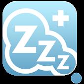 Sleep Charger