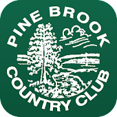 Pine Brook Country Club