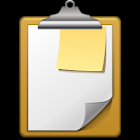スペルアウト icon