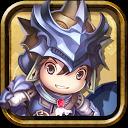 Fantasy Heroes APK