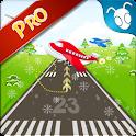 Air Control Runway Ads Free logo