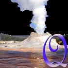 Rons Yellowstone Park Quiz icon
