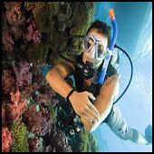 Best Krabi Mini Guide