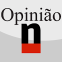 Negócios Opinião icon