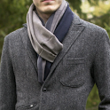 Daily Fashion For Men icon