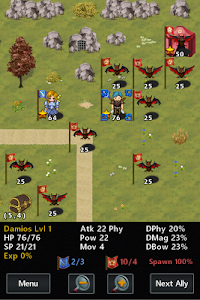 Kingturn RPG Plus v2.0.8