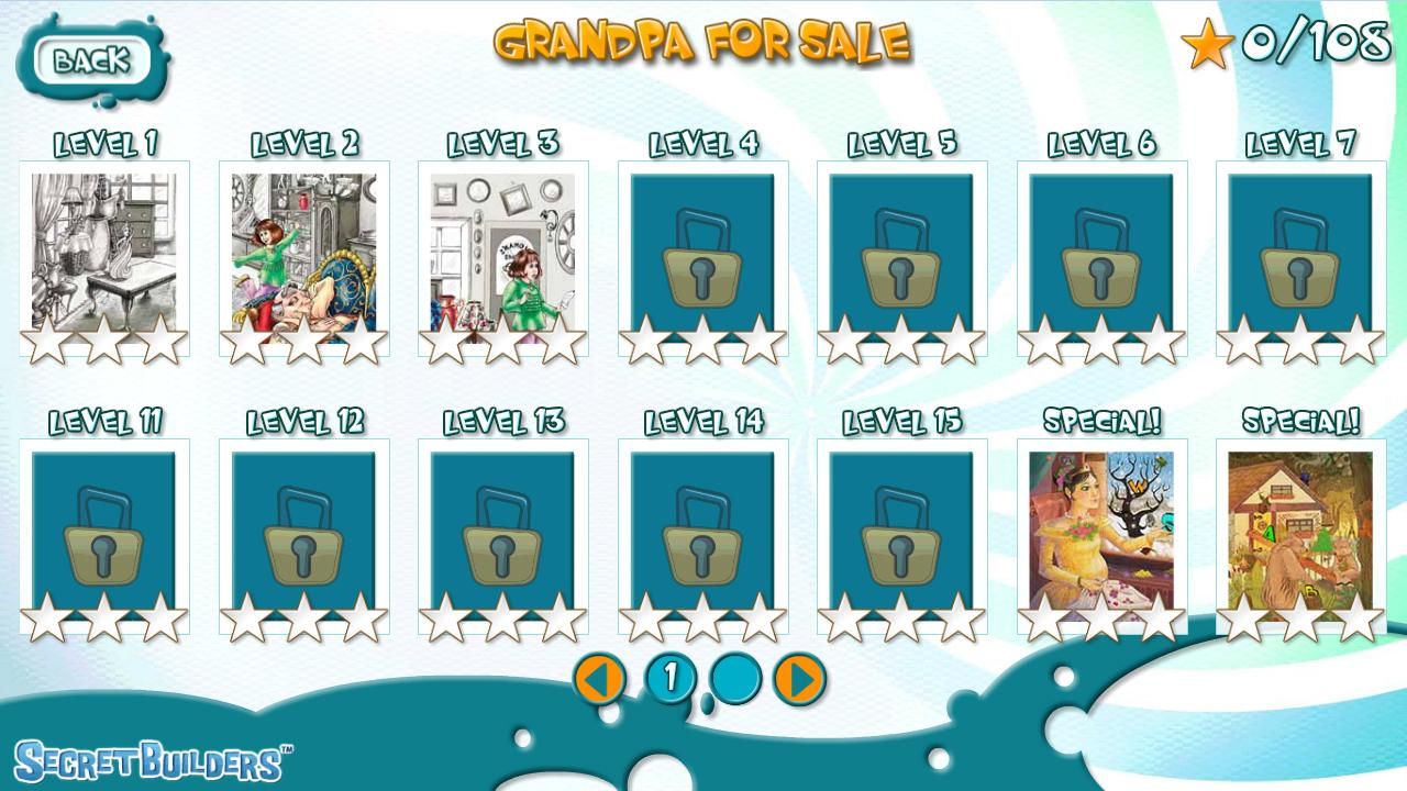 How To Use Print Screen Button also Grandpa For Sale Hidden FREE Google Play 上的 Andr Oid 应用 moreover  on xsaob