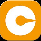 Crono Mobile