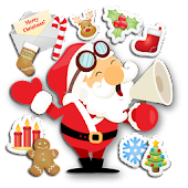 Xmas Ringtones New and Free