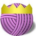 Yarn Shopper Elite Key icon