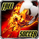 Soccer Pro League icon