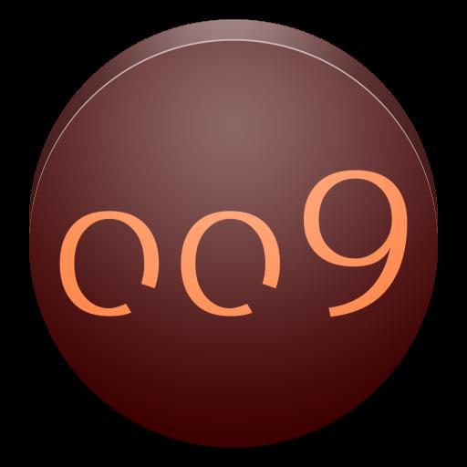 サイボーグ009 設定判別 - サイボーグ009サポート2 博奕 LOGO-玩APPs