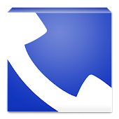 Call Log Tools Pro